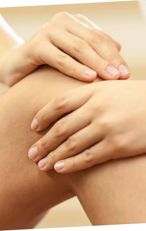 Massagen & Behandlungen im Rehabilitationszentrum Am Kogl