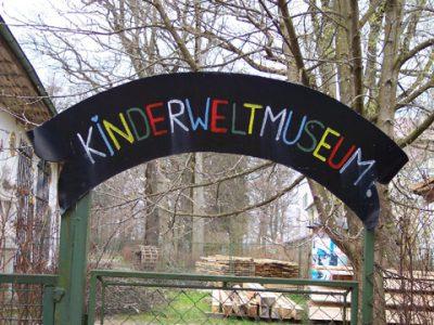 619-kinderwelt1