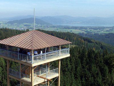 csm_Attergauer-Aussichtsturm.jp_c46125d211